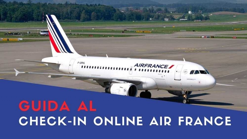 air france check-in online (2)