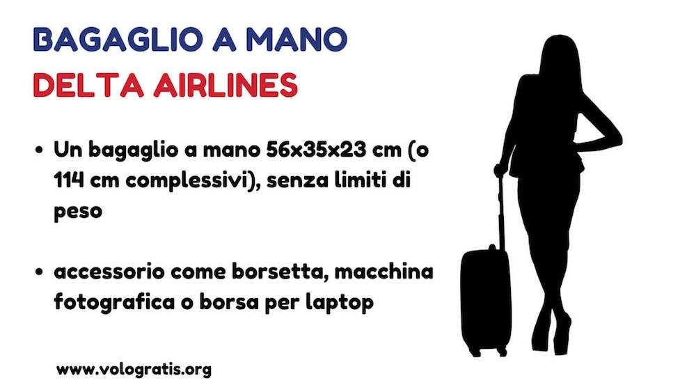 bagaglio a mano delta airlines (2)