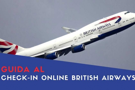 british airways check-in online (2)