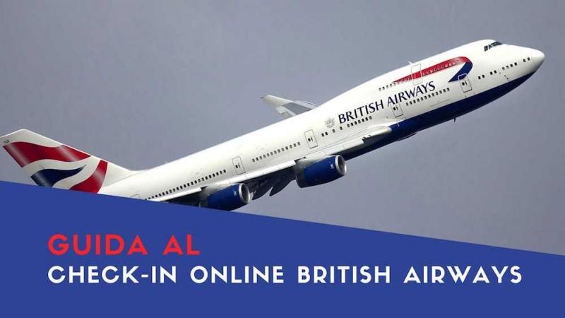 british airways check-in online (2)