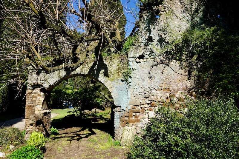 giardini di ninfa (2)