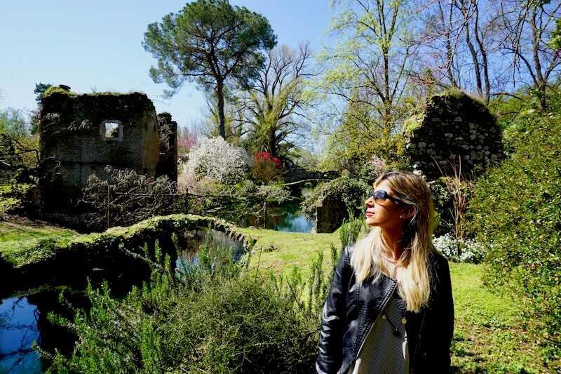 giardini di ninfa (4)