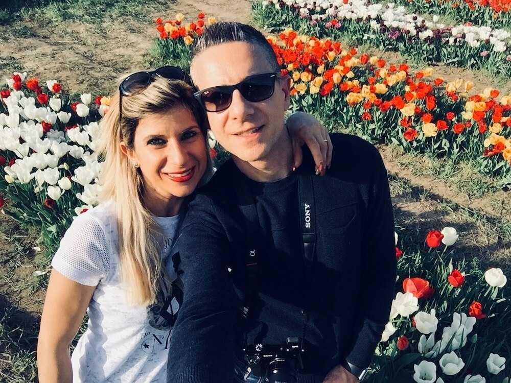 tulipark roma (6)