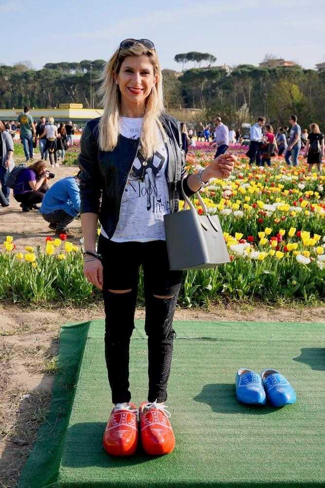 tulipark roma (4)