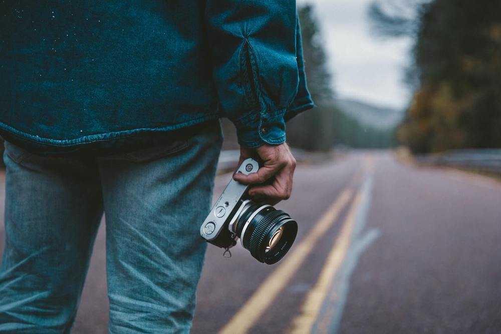 attrezzatura fotografica viaggio (2)