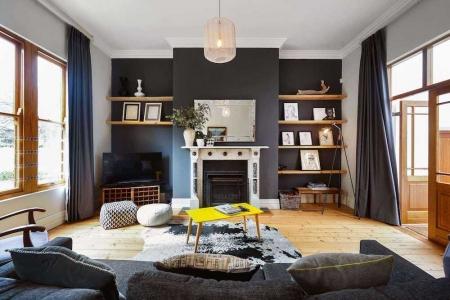 come-prenotare-casa-vacanze-airbnb