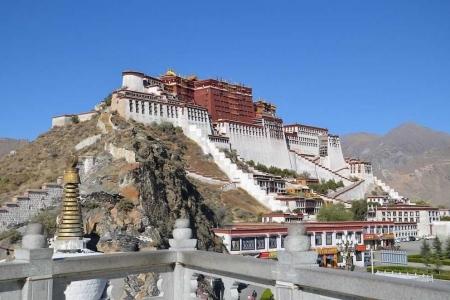 concorso vincere viaggio tibet
