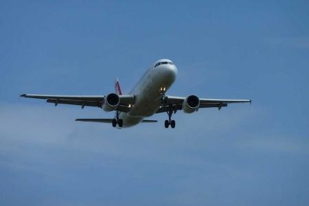 concorso vincere voli intercontinentali