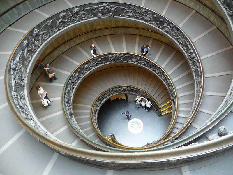 musei vaticani gratis (2)