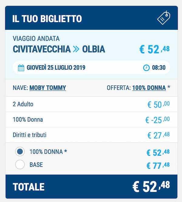 traghetti gratis tirrenia moby