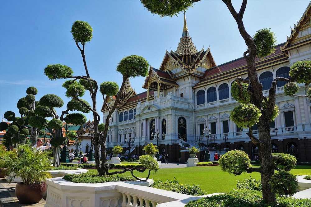 diario viaggio bangkok (3)