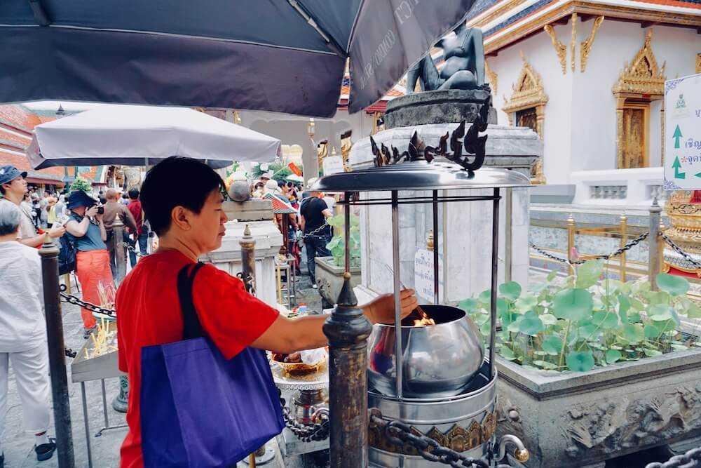 diario viaggio bangkok (4)