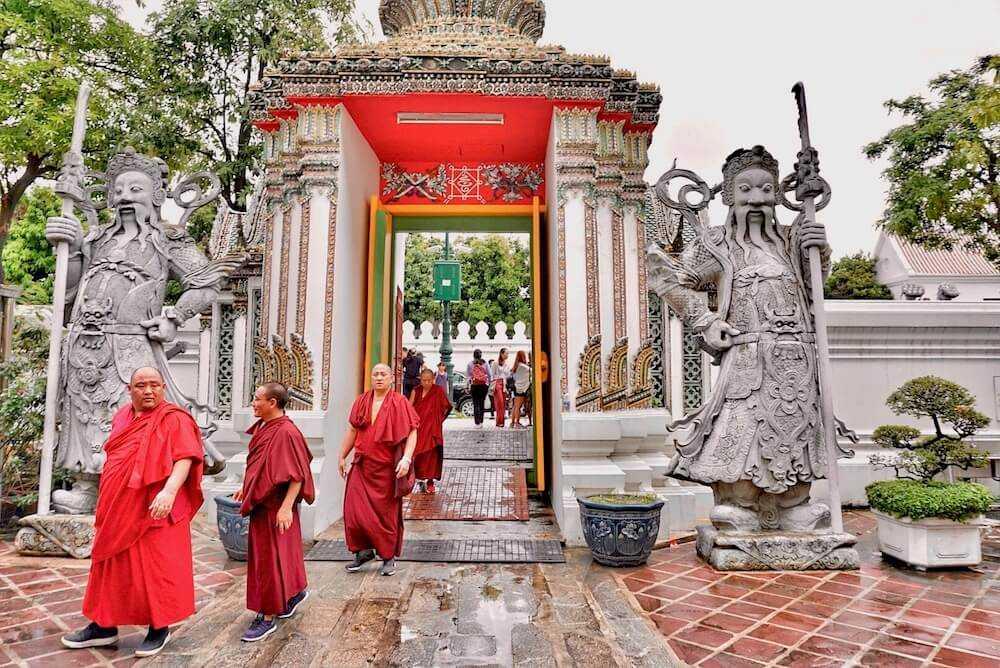 diario viaggio bangkok (5)
