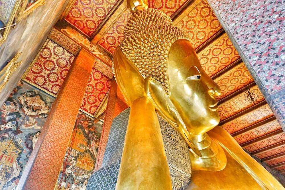 diario viaggio bangkok (6)