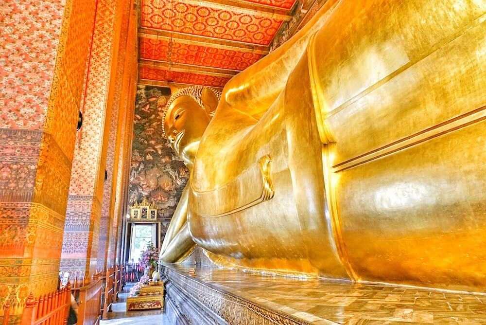 diario viaggio bangkok (7)