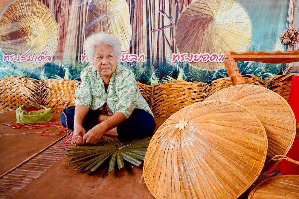 diario viaggio thailandia (2)