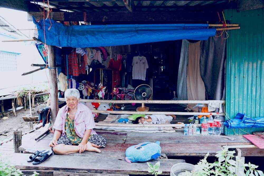 diario viaggio thailandia (4)