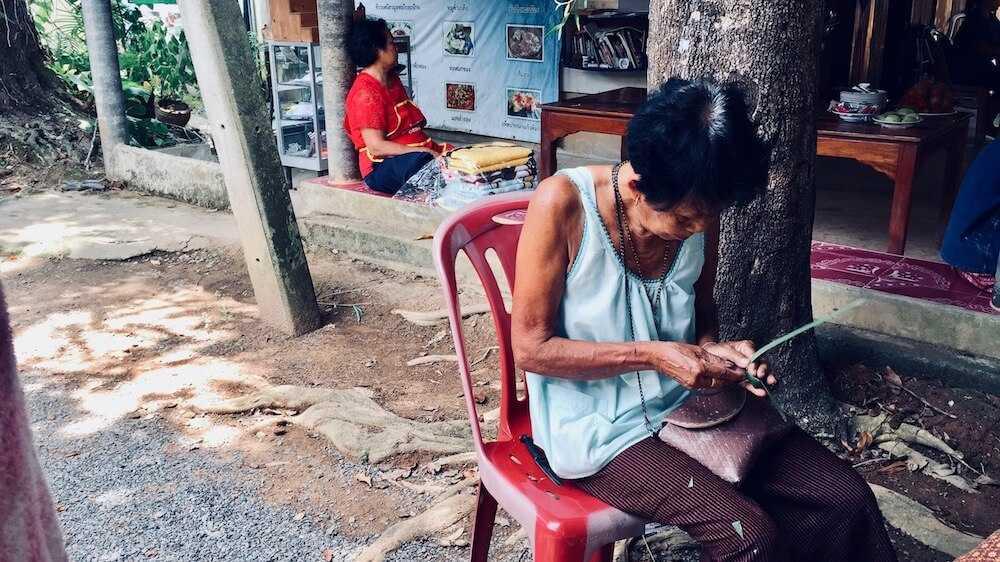 diario viaggio thailandia (7)