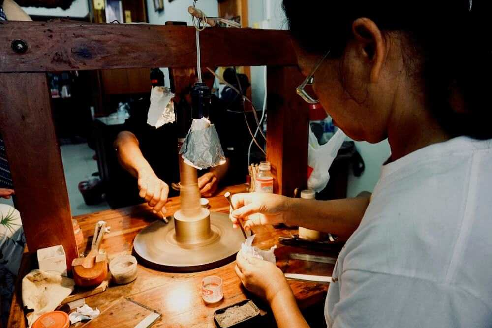 diario viaggio thailandia chantaburi (5)