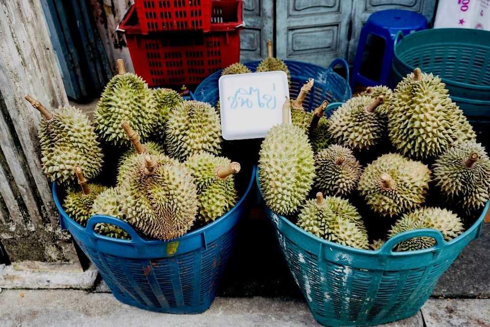 diario viaggio thailandia chantaburi (4)
