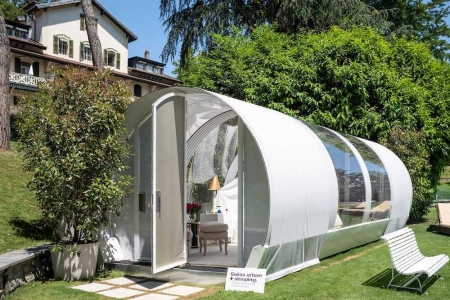 pop up hotel svizzera