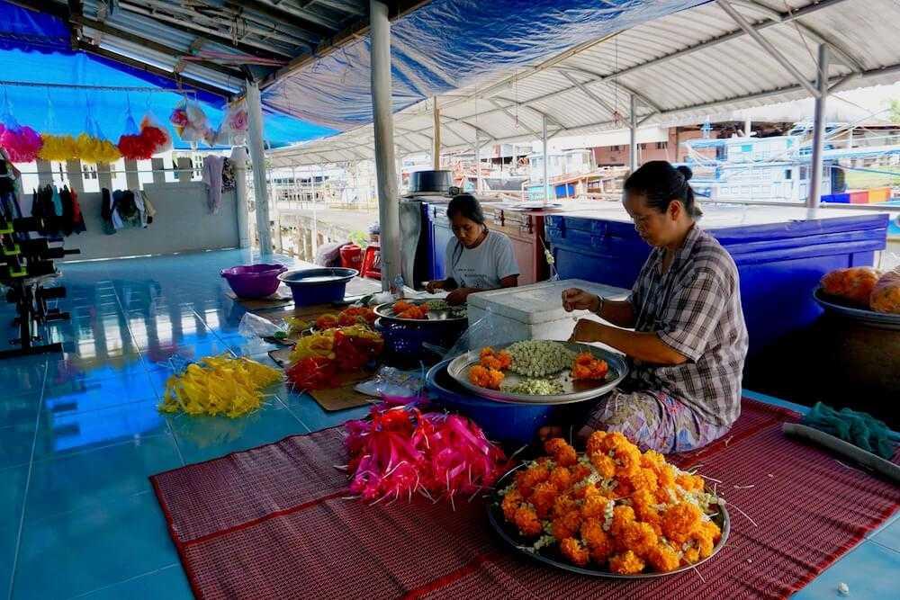 racconto viaggio thailandia (4)