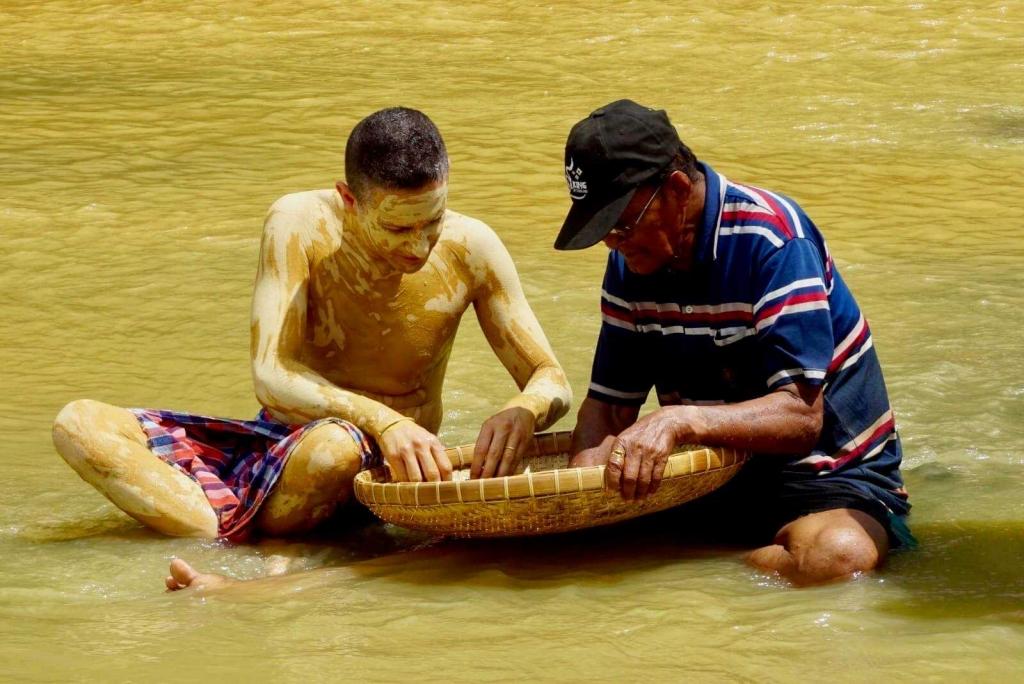 racconto viaggio thailandia (5)