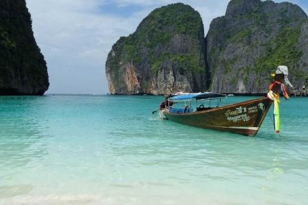thailandia quando andare (2)