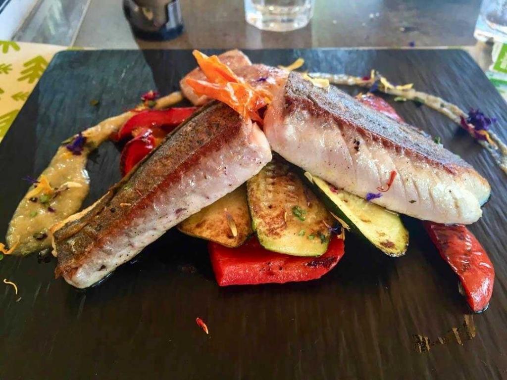 weekend toscana pranzo pesce (2)