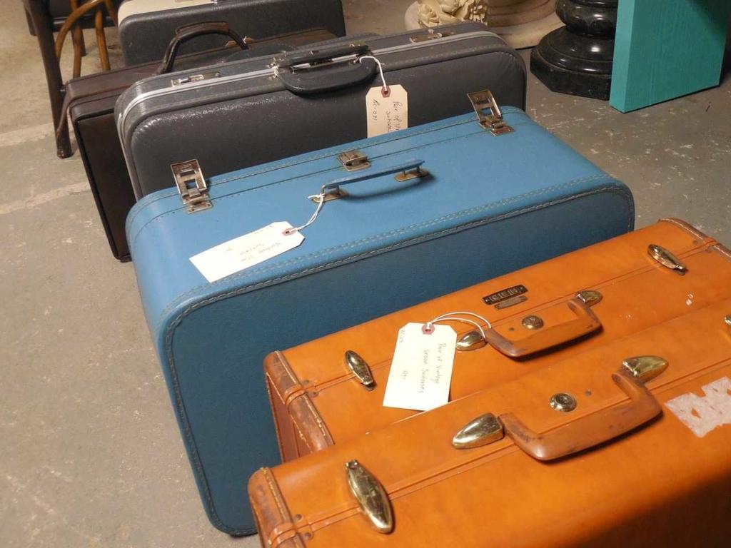 bagaglio smarrito cosa fare 2