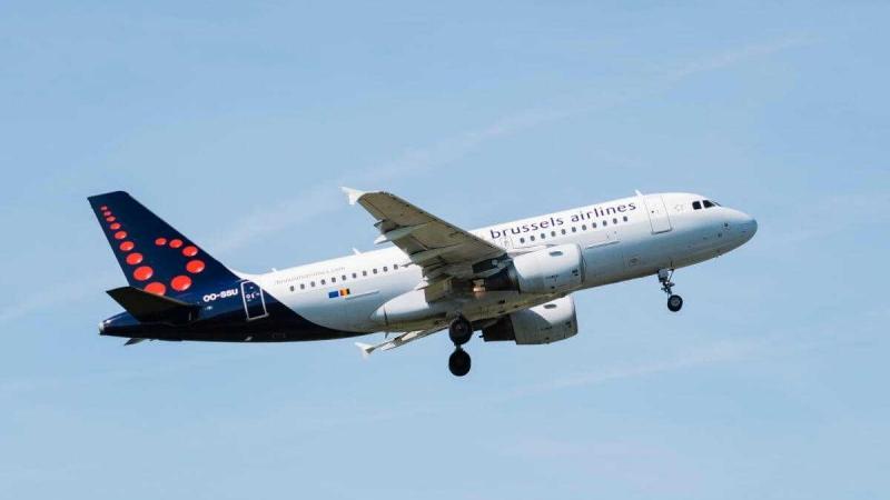 Brussels airlines bagaglio a mano e da stiva guida for Bagaglio a mano di american airlines