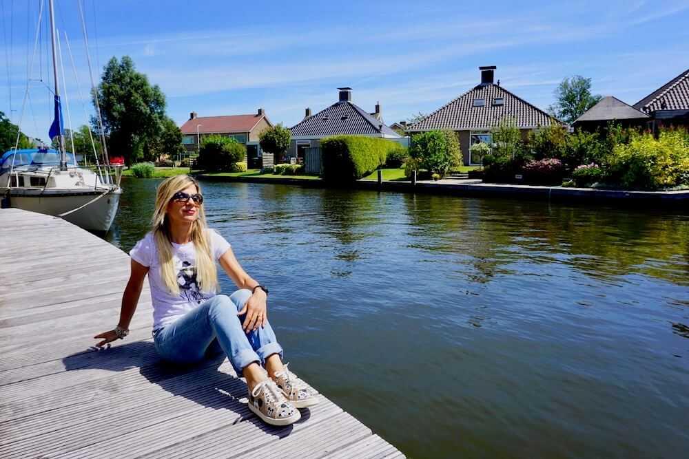 viaggio olanda del nord workum 2