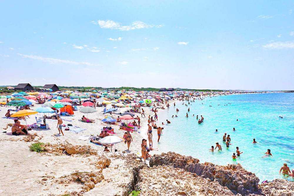 is arutas spiaggia sardegna