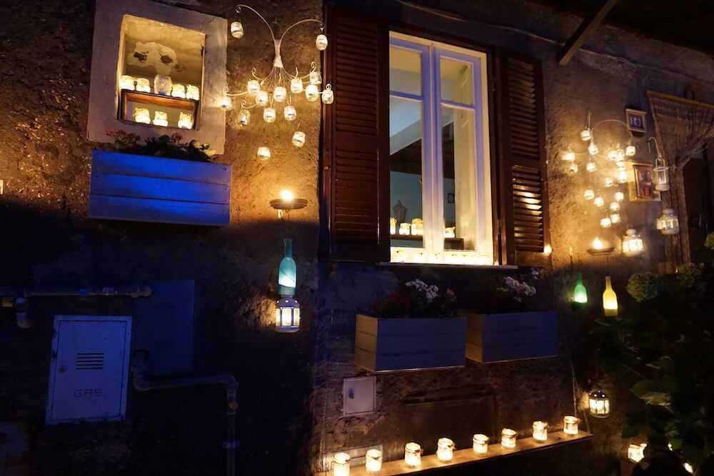 notte candele (2)