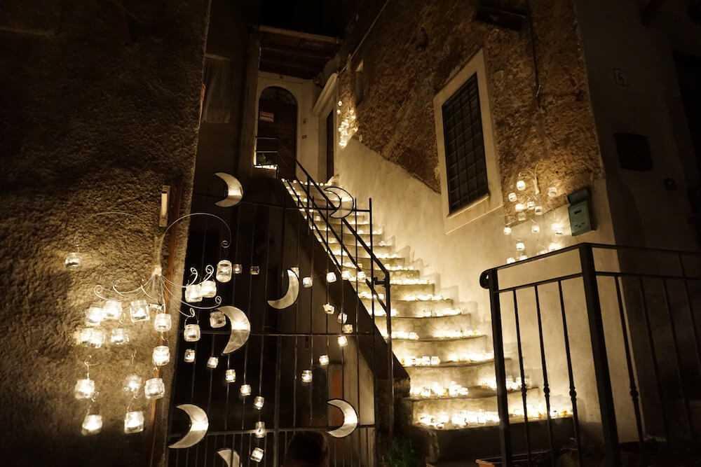 notte delle candele (2)