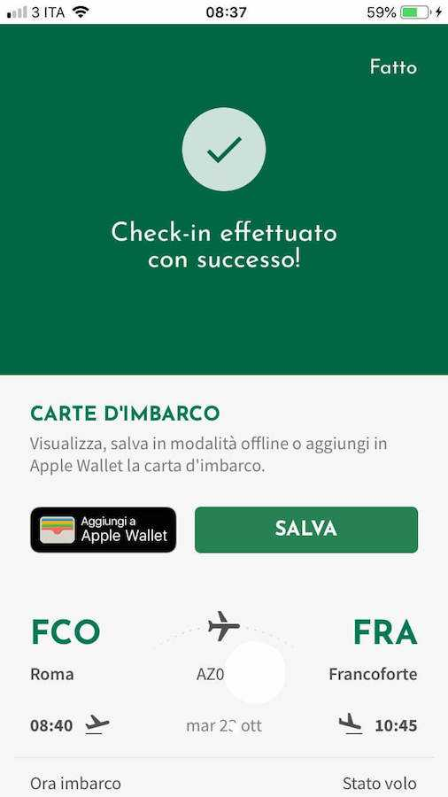check-in alitalia app (2)