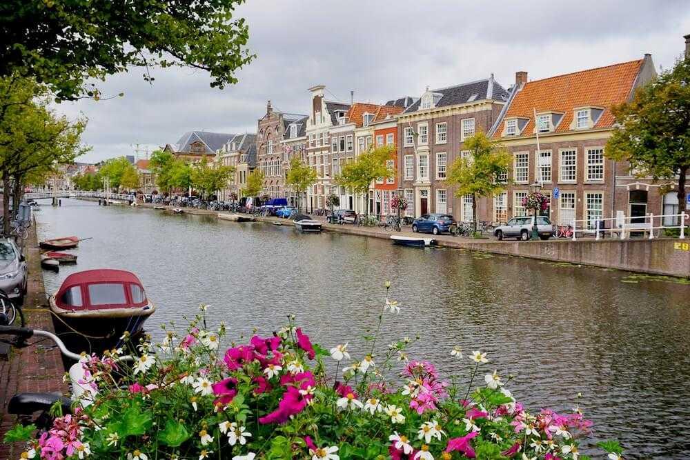 viaggio olanda leiden (2)