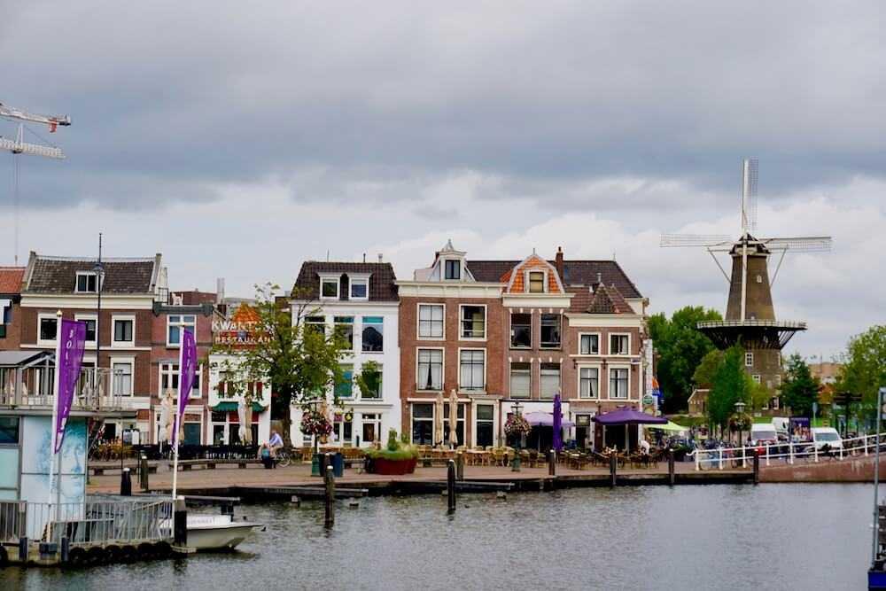viaggio olanda leiden (3)