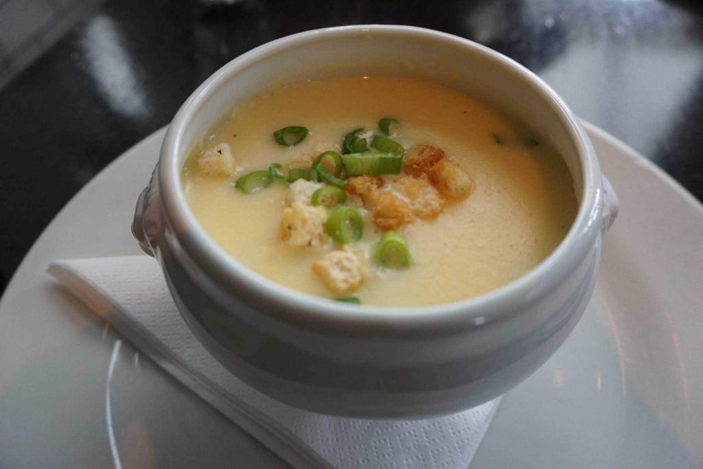 viaggio olanda zuppa gouda
