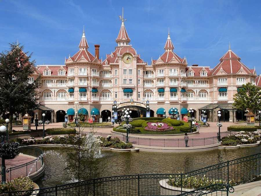 disneyland paris (4)