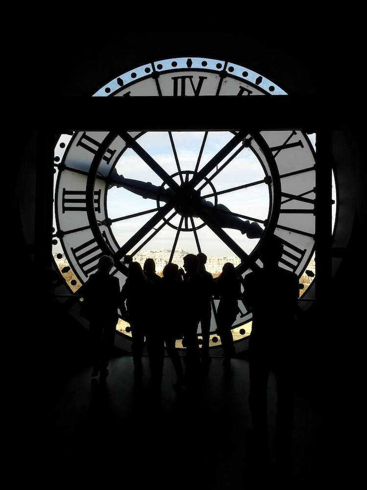 museo d'orsay (2)