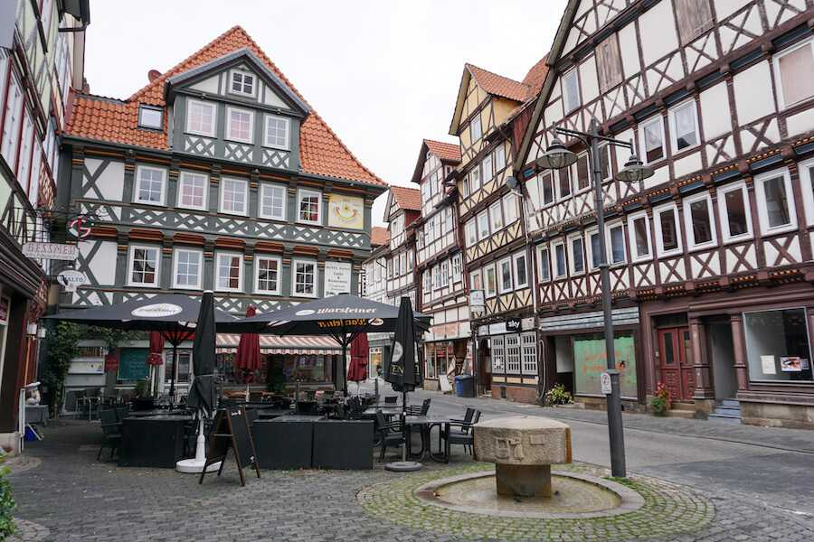 viaggio in germania hann.munden (3)