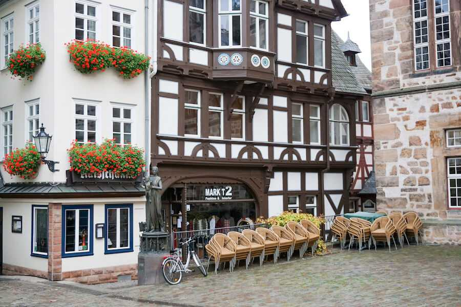 viaggio in germania marburg (3)