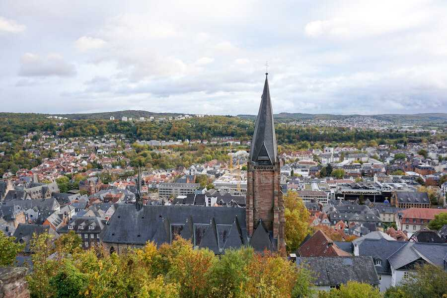viaggio in germania marburg (4)