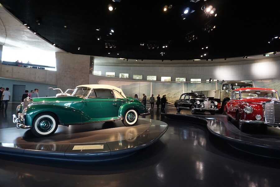 museo mercedes benz (2)