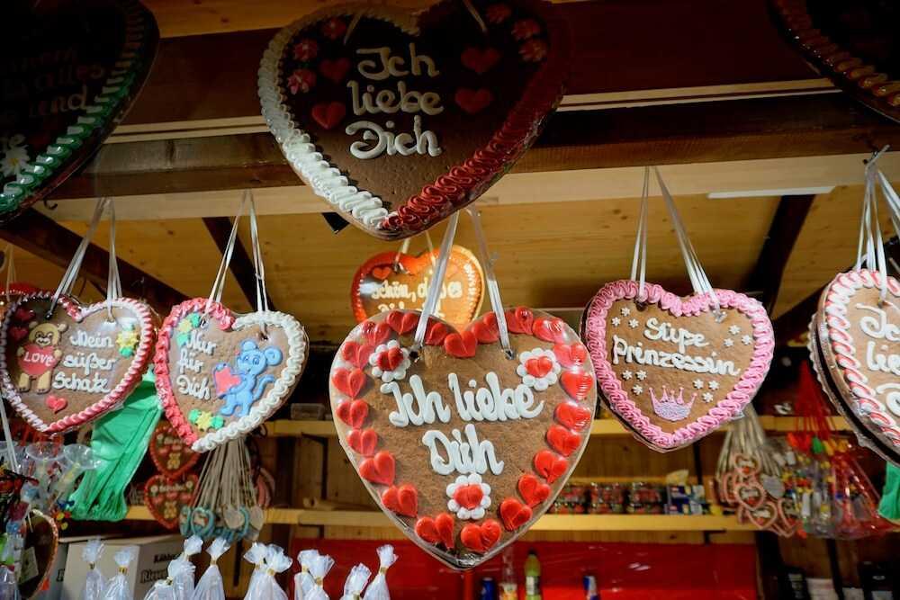 stoccarda mercatini natale (2)