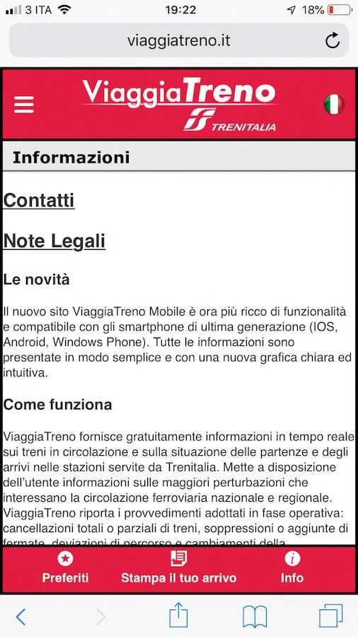 viaggiatreno mobile (2)