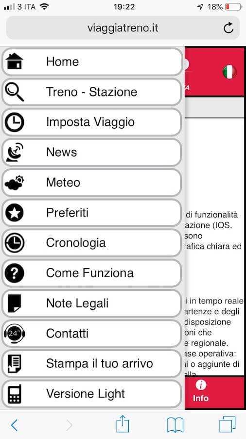 viaggiatreno mobile (3)