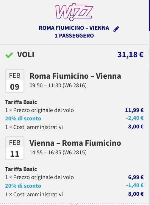 voli low cost vienna (2)
