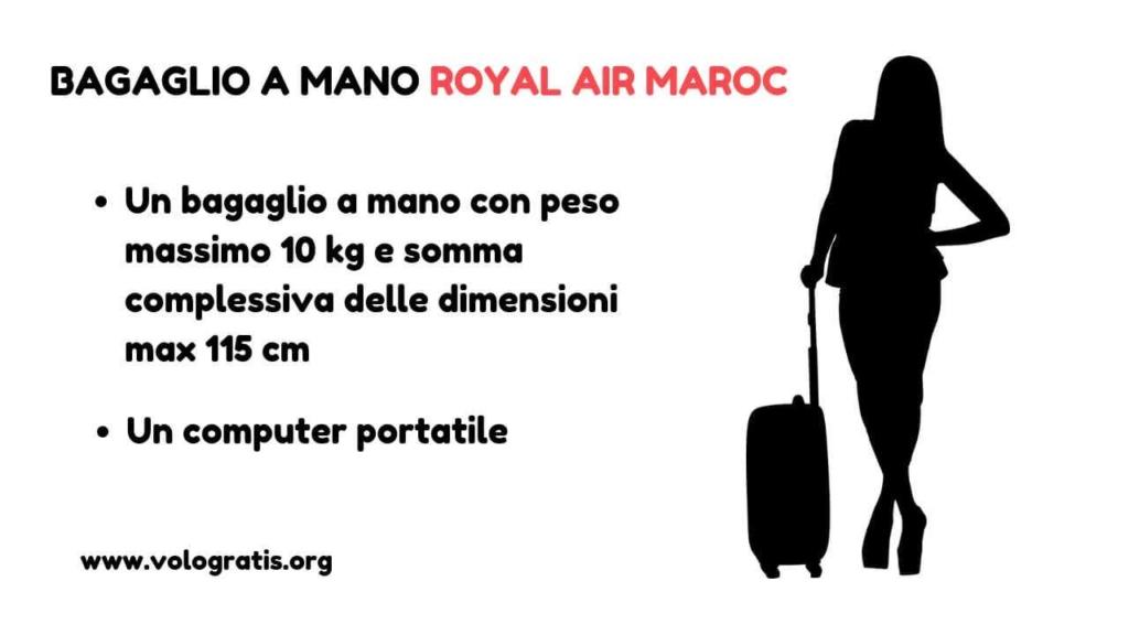 royal air maroc bagaglio (2)